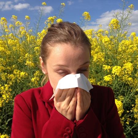 alergie-vlado-kocian-samoliecba-chorob