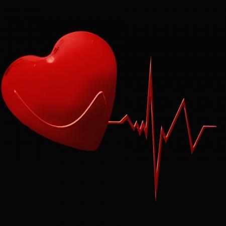 arterioskleroza-vlado-kocian-samoliecba-chorob