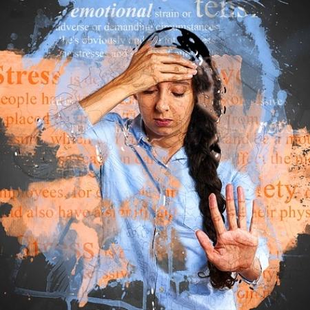 Depresie | Vlado Kocian samoliečba chorôb